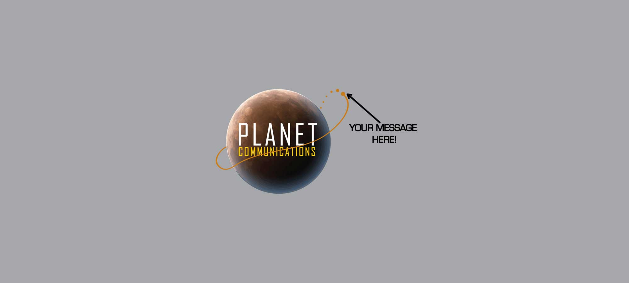 Planet Communications LLC